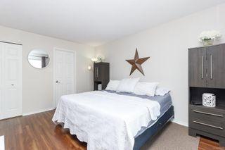 Photo 11: 304 1137 View St in : Vi Downtown Condo for sale (Victoria)  : MLS®# 854797
