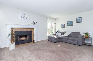Photo 5: 304 1137 View St in : Vi Downtown Condo for sale (Victoria)  : MLS®# 854797