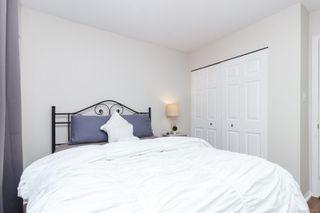 Photo 15: 304 1137 View St in : Vi Downtown Condo for sale (Victoria)  : MLS®# 854797