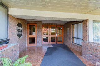 Photo 2: 304 1137 View St in : Vi Downtown Condo for sale (Victoria)  : MLS®# 854797