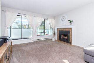 Photo 6: 304 1137 View St in : Vi Downtown Condo for sale (Victoria)  : MLS®# 854797