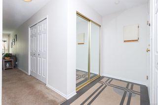 Photo 4: 304 1137 View St in : Vi Downtown Condo for sale (Victoria)  : MLS®# 854797