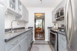 Photo 1: 304 1137 View St in : Vi Downtown Condo for sale (Victoria)  : MLS®# 854797