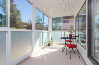 Photo 19: 304 1137 View St in : Vi Downtown Condo for sale (Victoria)  : MLS®# 854797