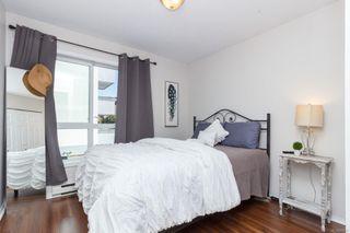 Photo 14: 304 1137 View St in : Vi Downtown Condo for sale (Victoria)  : MLS®# 854797