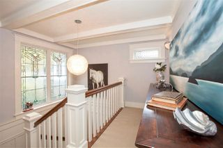 Photo 10: 3339 RADCLIFFE AVENUE in West Vancouver: West Bay House for sale : MLS®# R2477134