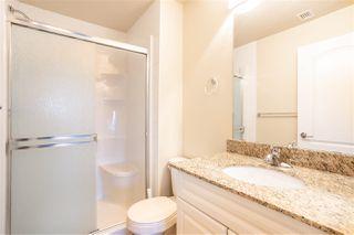 Photo 19: 105 12650 142 Avenue in Edmonton: Zone 27 Condo for sale : MLS®# E4214055