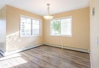 Photo 13: 105 12650 142 Avenue in Edmonton: Zone 27 Condo for sale : MLS®# E4214055