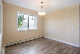 Photo 14: 105 12650 142 Avenue in Edmonton: Zone 27 Condo for sale : MLS®# E4214055