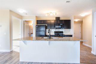 Photo 7: 105 12650 142 Avenue in Edmonton: Zone 27 Condo for sale : MLS®# E4214055