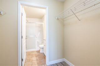 Photo 18: 105 12650 142 Avenue in Edmonton: Zone 27 Condo for sale : MLS®# E4214055