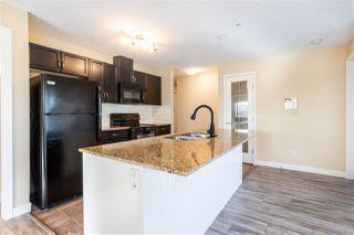 Photo 6: 105 12650 142 Avenue in Edmonton: Zone 27 Condo for sale : MLS®# E4214055