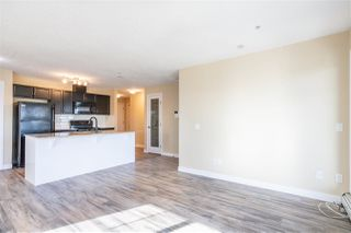 Photo 11: 105 12650 142 Avenue in Edmonton: Zone 27 Condo for sale : MLS®# E4214055