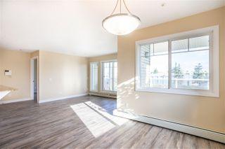 Photo 9: 105 12650 142 Avenue in Edmonton: Zone 27 Condo for sale : MLS®# E4214055