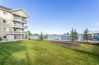 Photo 24: 105 12650 142 Avenue in Edmonton: Zone 27 Condo for sale : MLS®# E4214055
