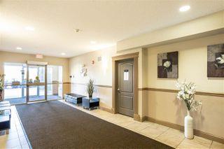Photo 26: 105 12650 142 Avenue in Edmonton: Zone 27 Condo for sale : MLS®# E4214055