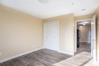 Photo 16: 105 12650 142 Avenue in Edmonton: Zone 27 Condo for sale : MLS®# E4214055