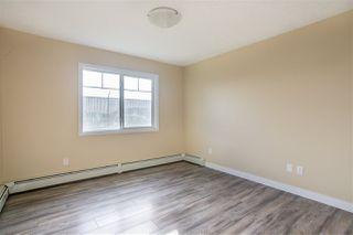 Photo 15: 105 12650 142 Avenue in Edmonton: Zone 27 Condo for sale : MLS®# E4214055