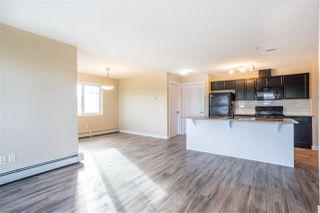 Photo 10: 105 12650 142 Avenue in Edmonton: Zone 27 Condo for sale : MLS®# E4214055