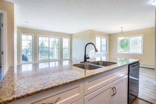 Photo 2: 105 12650 142 Avenue in Edmonton: Zone 27 Condo for sale : MLS®# E4214055