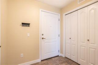 Photo 12: 105 12650 142 Avenue in Edmonton: Zone 27 Condo for sale : MLS®# E4214055