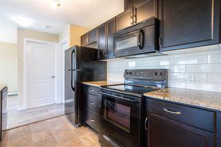 Photo 8: 105 12650 142 Avenue in Edmonton: Zone 27 Condo for sale : MLS®# E4214055