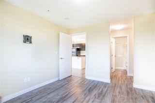 Photo 17: 105 12650 142 Avenue in Edmonton: Zone 27 Condo for sale : MLS®# E4214055