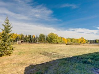 Photo 50: 42100 COCHRANE LAKE in Rural Rocky View County: Rural Rocky View MD Detached for sale : MLS®# A1035617