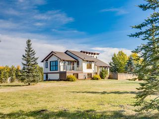 Photo 3: 42100 COCHRANE LAKE in Rural Rocky View County: Rural Rocky View MD Detached for sale : MLS®# A1035617