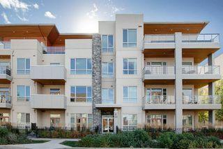 Main Photo: 302 23 Burma Star Road SW in Calgary: Currie Barracks Apartment for sale : MLS®# A1039769