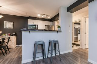 Photo 16: 123 17011 67 Avenue in Edmonton: Zone 20 Condo for sale : MLS®# E4217450