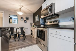 Photo 12: 123 17011 67 Avenue in Edmonton: Zone 20 Condo for sale : MLS®# E4217450