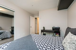 Photo 24: 123 17011 67 Avenue in Edmonton: Zone 20 Condo for sale : MLS®# E4217450