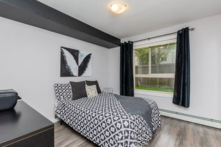 Photo 23: 123 17011 67 Avenue in Edmonton: Zone 20 Condo for sale : MLS®# E4217450