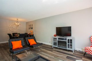 Photo 1: 508 2562 Departure Bay Rd in : Na Departure Bay Condo for sale (Nanaimo)  : MLS®# 858297
