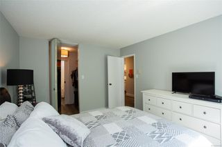 Photo 9: 508 2562 Departure Bay Rd in : Na Departure Bay Condo for sale (Nanaimo)  : MLS®# 858297