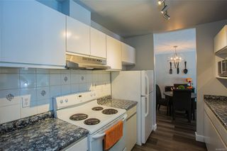Photo 5: 508 2562 Departure Bay Rd in : Na Departure Bay Condo for sale (Nanaimo)  : MLS®# 858297