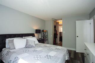 Photo 13: 508 2562 Departure Bay Rd in : Na Departure Bay Condo for sale (Nanaimo)  : MLS®# 858297