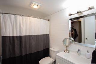 Photo 20: 508 2562 Departure Bay Rd in : Na Departure Bay Condo for sale (Nanaimo)  : MLS®# 858297