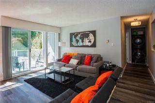 Photo 25: 508 2562 Departure Bay Rd in : Na Departure Bay Condo for sale (Nanaimo)  : MLS®# 858297