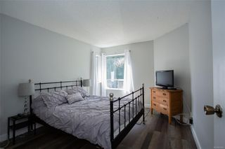 Photo 8: 508 2562 Departure Bay Rd in : Na Departure Bay Condo for sale (Nanaimo)  : MLS®# 858297