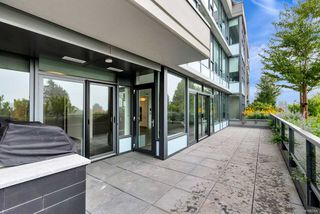 Photo 12: 201 6333 WEST BOULEVARD in Vancouver: Kerrisdale Condo for sale (Vancouver West)  : MLS®# R2495773
