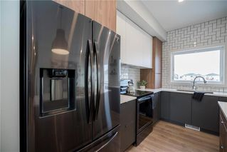 Photo 8: 26 Bartman Drive in St Adolphe: Tourond Creek Residential for sale (R07)  : MLS®# 202023153