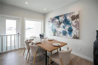 Photo 12: 26 Bartman Drive in St Adolphe: Tourond Creek Residential for sale (R07)  : MLS®# 202023153