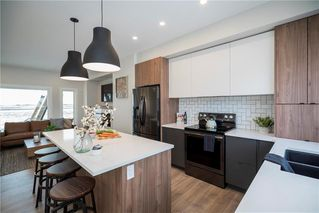 Photo 10: 26 Bartman Drive in St Adolphe: Tourond Creek Residential for sale (R07)  : MLS®# 202023153
