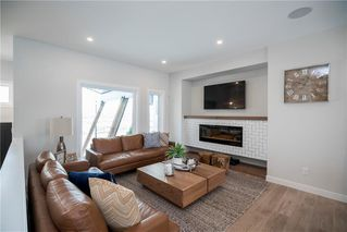 Photo 3: 26 Bartman Drive in St Adolphe: Tourond Creek Residential for sale (R07)  : MLS®# 202023153