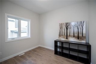 Photo 24: 26 Bartman Drive in St Adolphe: Tourond Creek Residential for sale (R07)  : MLS®# 202023153