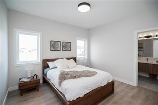 Photo 17: 26 Bartman Drive in St Adolphe: Tourond Creek Residential for sale (R07)  : MLS®# 202023153