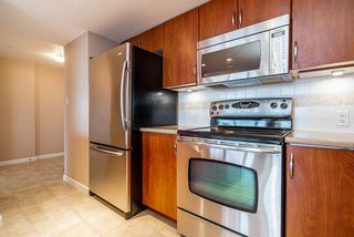 """Photo 10: 1804 615 HAMILTON Street in New Westminster: Uptown NW Condo for sale in """"Uptown"""" : MLS®# R2517600"""
