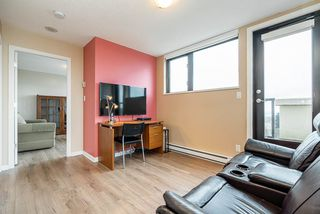 """Photo 16: 1804 615 HAMILTON Street in New Westminster: Uptown NW Condo for sale in """"Uptown"""" : MLS®# R2517600"""